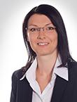 Julia Hundhausen
